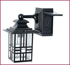 outdoor light with gfci outlet outdoor light with gfci outlet best wall therav info