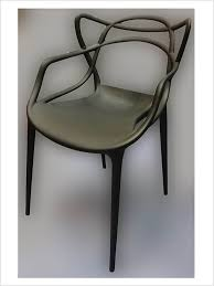 fauteuil costes starck occasion fauteuil costes starck occasion 28 images fauteuil louis ghost
