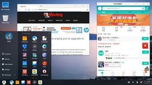 android os for pc os is another android as a desktop liliputing