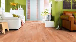 engineered parquet flooring glued beech textured steamed