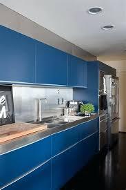 revetement mural cuisine inox revetement mural cuisine credence simple credence adhesive cuisine