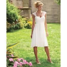 short simple wedding dress biwmagazine com