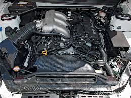 hyundai genesis coupe weight hyundai genesis coupe engine gallery moibibiki 6