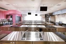 kitchen design classes 24 best images about cooking schoolkitchen
