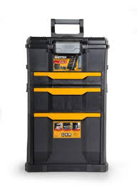 Rolling Tool Cabinet Sale Bostitch Btst19802 Rolling Tool Box Toolboxes Amazon Com