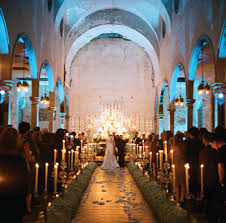 wedding venues in new orleans 10 places for a wedding reception in new orleans new orleans