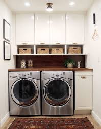 photo collection download laundry room design