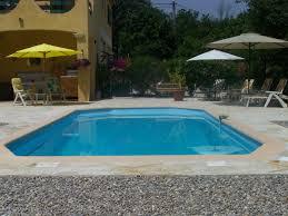 plage de piscine réalisations celentano maconnerie dallage et plage de piscine