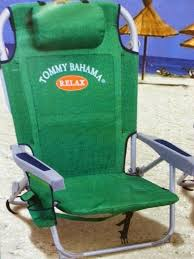 Beach Chairs Costco Exteriors Amazing Home Depot Beach Chairs Bed Bath And Beyond