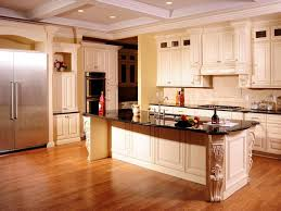 modern image of charismatic painting wood cabinets tags