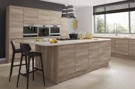 Kitchen Cabinets Halifax Avanti A Unique Choice