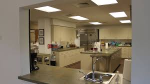 Church Kitchen Design by Facilities Welcome To Salem Evangelical Lutheran Church