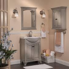 Bathroom Vanities Marvelous Corsicana Grey Room Final Bathroom