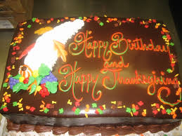 copenhagen bakery cafe special occasion cakes thanksgiving