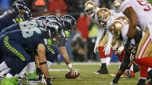 2014 nfl thanksgiving day football picks mount rantmore