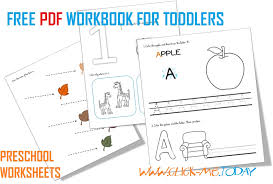 download 60 free printable preschool worksheets pdf
