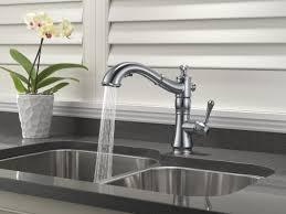 magnetic kitchen faucet colors more 99 faucets costco kohler magnetic kitchen faucet colors delta cassidy single handle pull out standard kitchen faucet