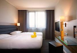 sheraton munich airport hotel restaurant zur schwaige munich munich airport budget and lifestyle hotel moxy hotel munich