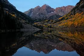 Colorado Photographers Home Travel Photographers Magazine