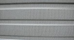free images black and white texture pattern line metal