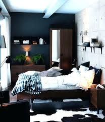 ideas to decorate a small living room diy mens bedroom ideas contemporary bedroom design ideas decorating
