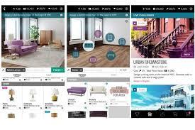 design this home mod apk 86 design this home unlimited money apk home design unlimited