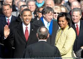 President Obama Resume Barack Obama Wikipedia
