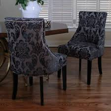 Damask Chair Chairs Costco