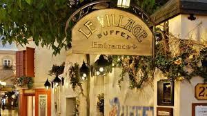 Rio Hotel Buffet Coupon by Las Vegas Buffet Le Village Buffet Paris Las Vegas