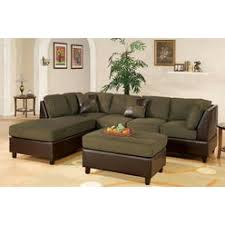 suede sectional sofas 3 pc navy blue microfiber sectional sofa with