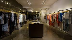 clothes shop guide to bali what to pack and where to shop for fashion and