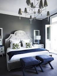 Gray Master Bedroom by Master Bedroom Tropical Style Master Bedroom With Wooden Roof