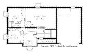 floor plans with basements floor plans with basement floor level 3 bedroom house plan with