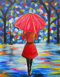 25 unique walking in the rain ideas on pinterest night street
