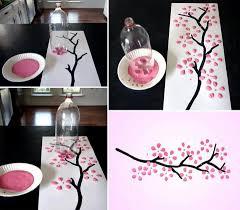 100 easy home decor crafts diy home decor ideas free diy