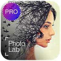 paid apk for free photo lab pro picture editor paid apk for free x9apps