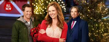 christmas in angel falls hallmark movies and mysteries