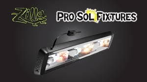 reptile fluorescent light fixtures zilla pro sol light fixture reptile lighting reptile heat