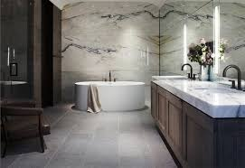 bathroom designs ideas pictures 10 stunning transitional bathroom design ideas to inspire you