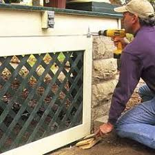 creating deck storage and hatches custom touches how to design