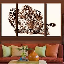 compare prices on leopard print room online shopping buy low