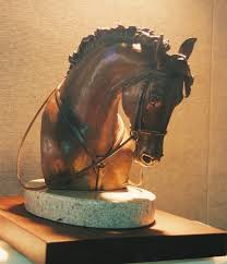 equine home decor patricia borum equestrian fine art u0026 home decor find your equine