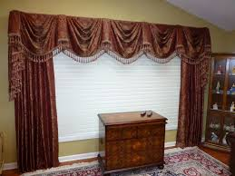 window curtains custom drapes long island window treatments