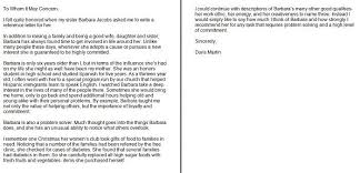 brilliant ideas of reference letter for friend s daughter also