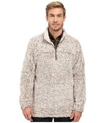 sweaters men shipped free at zappos