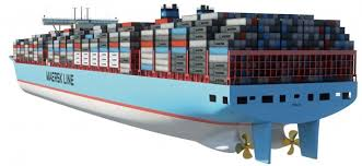 bureau container maritime security review archive container vessels