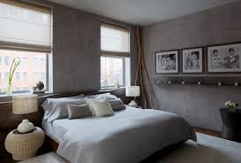 gray bedroom decorating ideas bedroom ideas with gray walls nrtradiant