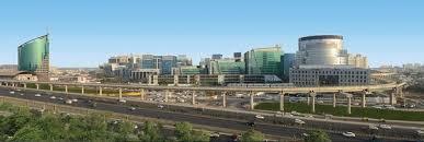 civil engineering jobs in india salary tax what is the scope of civil engineering in india quora