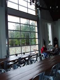 Used Overhead Doors 24 Best Vista Images On Pinterest Glass Garage Door Commercial