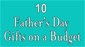 unique fathers day gift ideas new and unique s day gift ideas 2017 s day